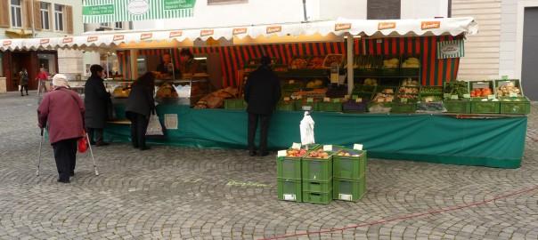 Bauernmarkt_Sauerkr_Jan2014 (22)