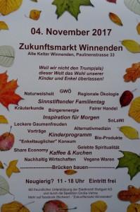 ZM Poster 5